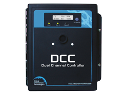 DCC - Dual Channel Cont..jpg