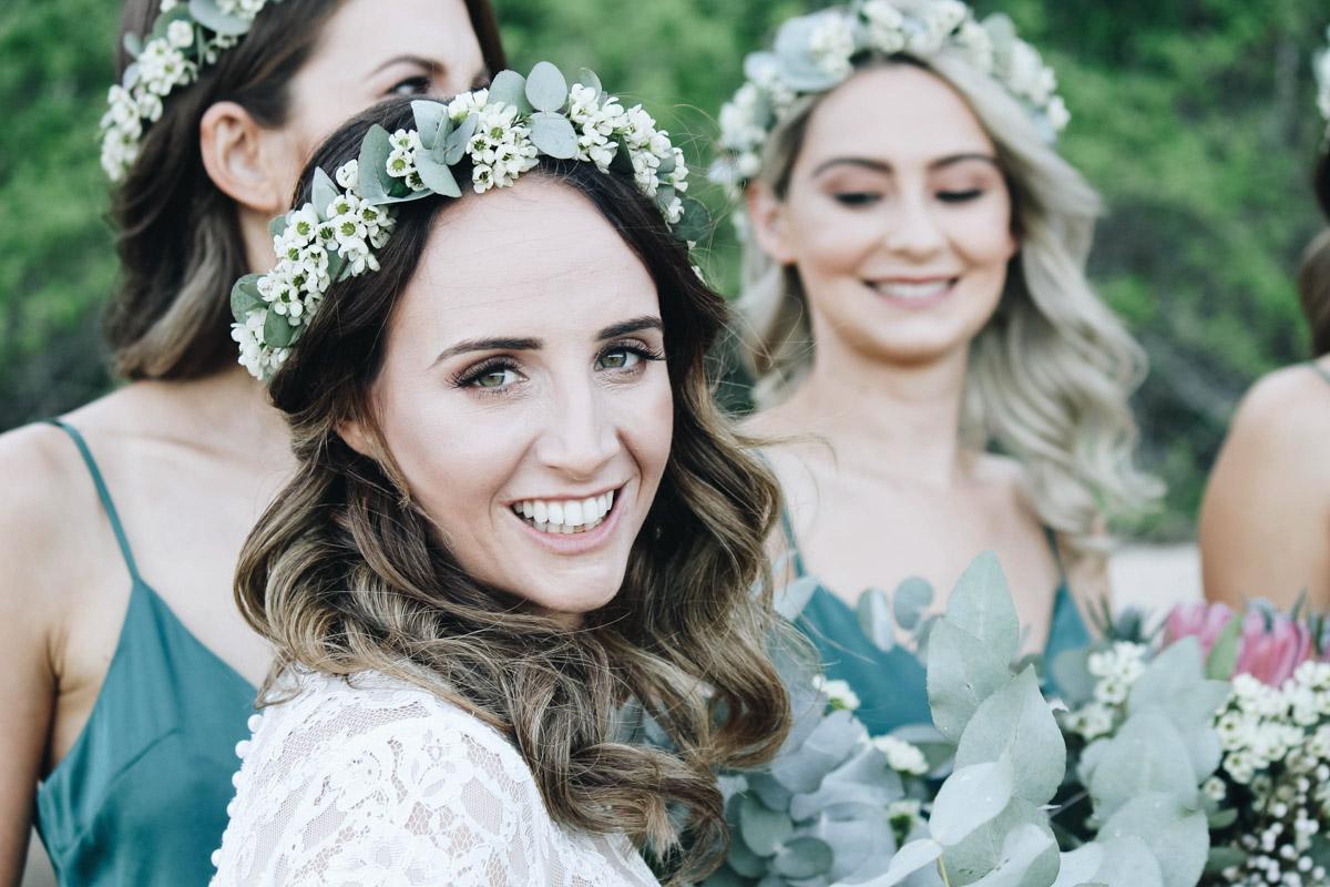 Makeup Artists Cairns - Real bride Hannah - Trinity Beach Palace wedding_-4.jpg