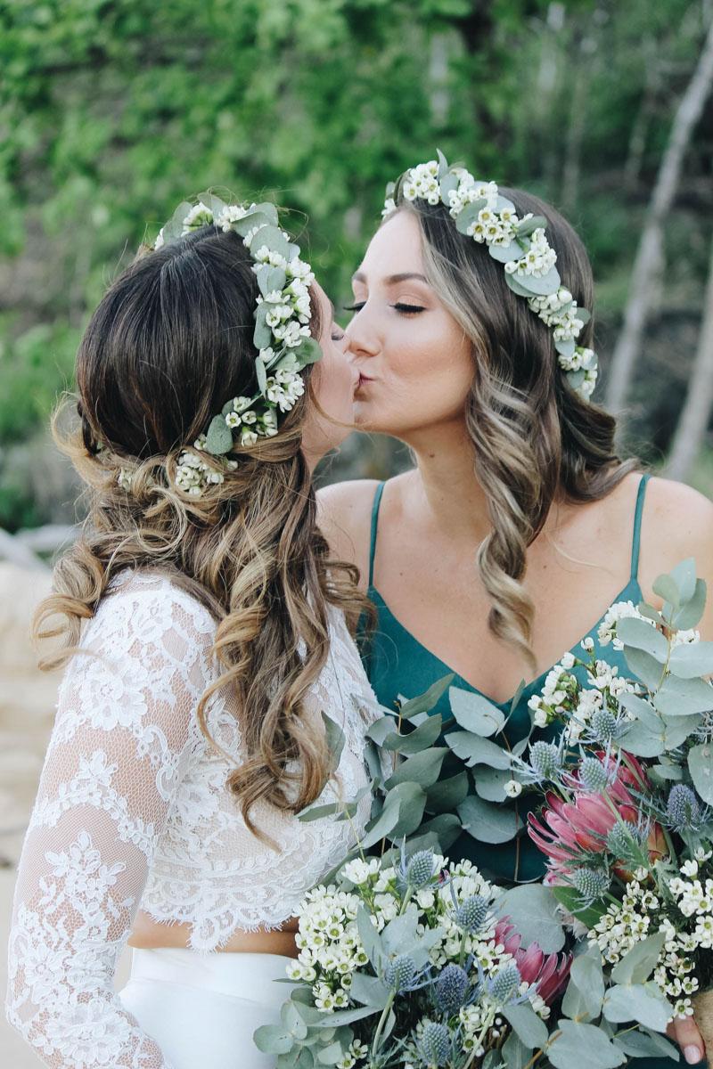 Makeup Artists Cairns - Real bride Hannah - Trinity Beach Palace wedding_-5.jpg