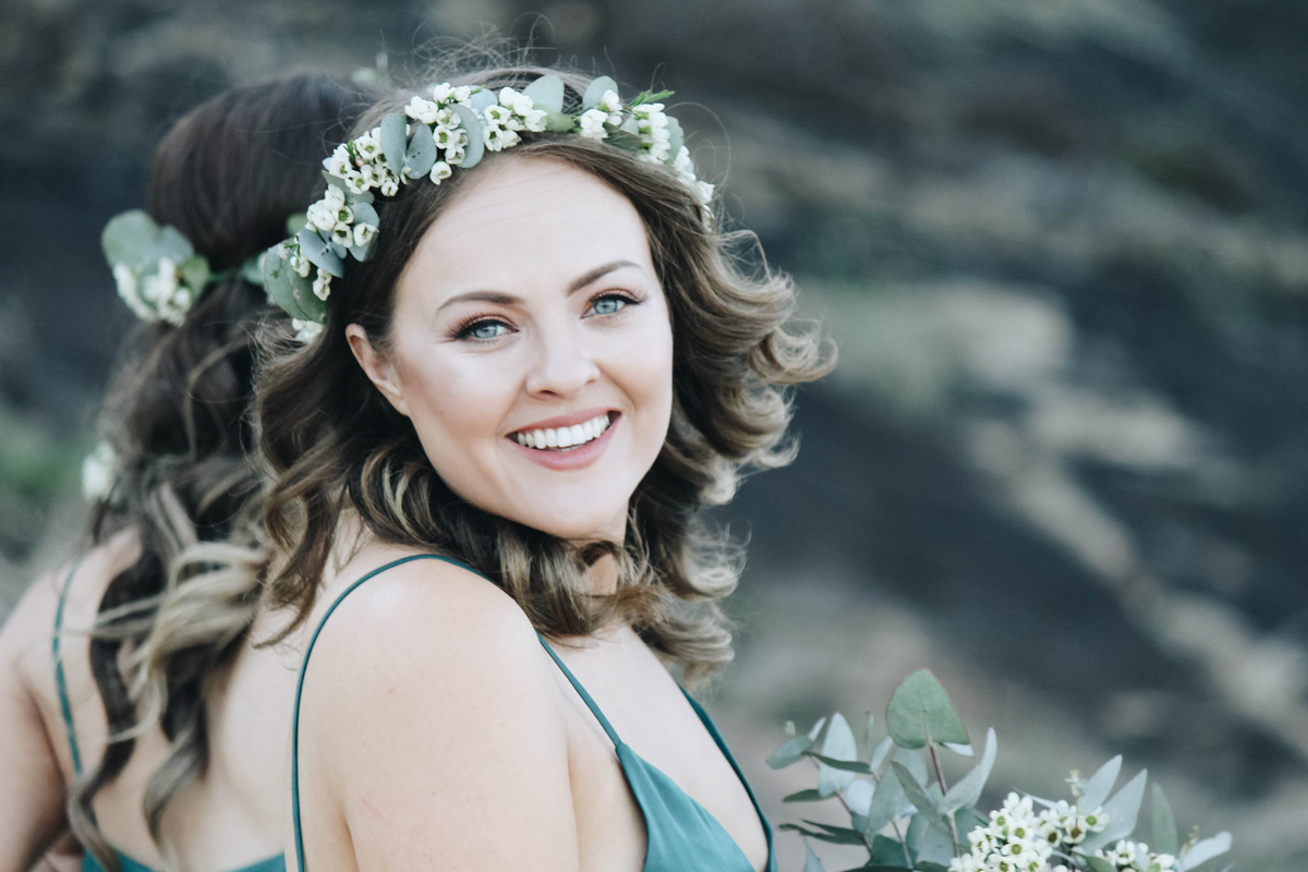 Makeup Artists Cairns - Real bride Hannah - Trinity Beach Palace wedding_-6.jpg