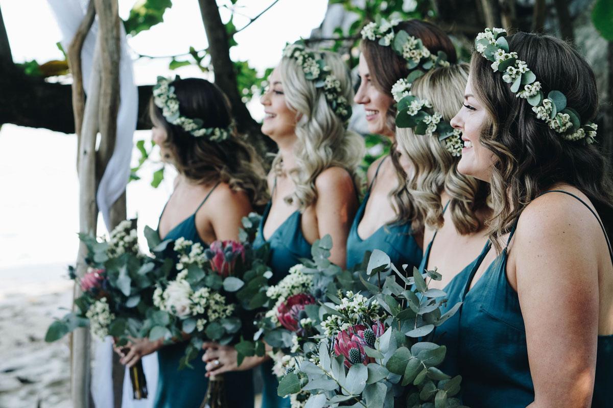 Makeup Artists Cairns - Real bride Hannah - Trinity Beach Palace wedding_-7.jpg