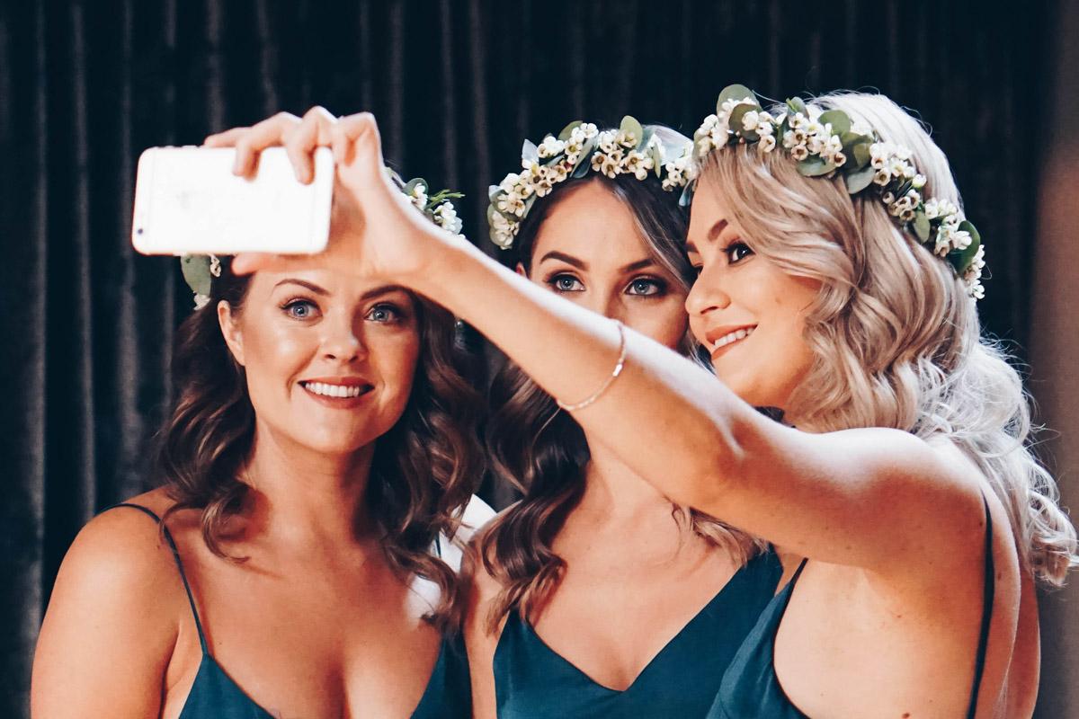 Makeup Artists Cairns - Real bride Hannah - Trinity Beach Palace wedding_-8.jpg