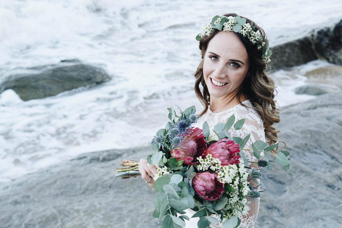 Makeup Artists Cairns - Real bride Hannah - Trinity Beach Palace wedding_-9.jpg