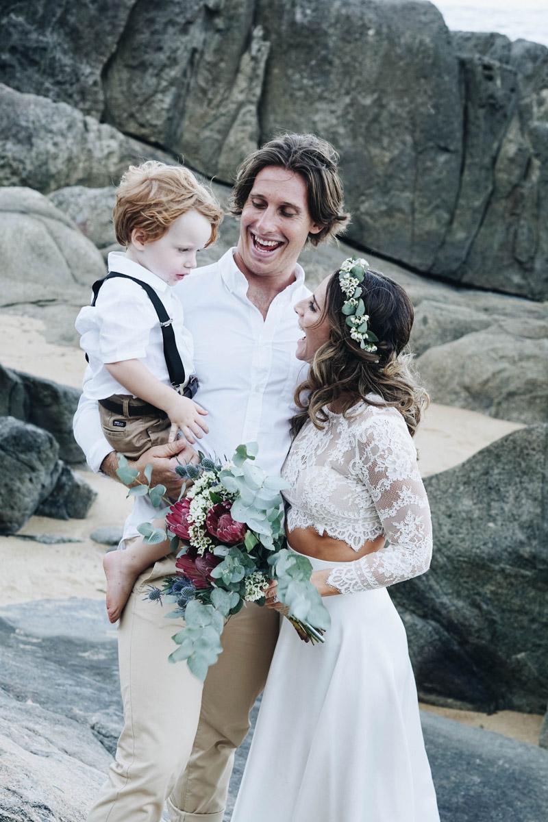 Makeup Artists Cairns - Real bride Hannah - Trinity Beach Palace wedding_-10.jpg