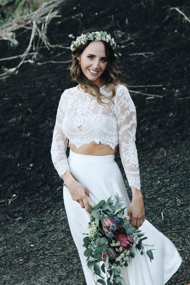 Makeup Artists Cairns - Real bride Hannah - Trinity Beach Palace wedding_-12.jpg