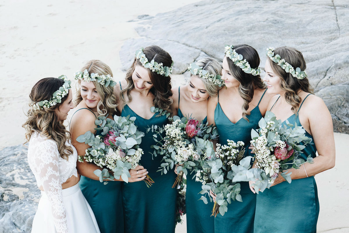 Makeup Artists Cairns - Real bride Hannah - Trinity Beach Palace wedding_-2.jpg