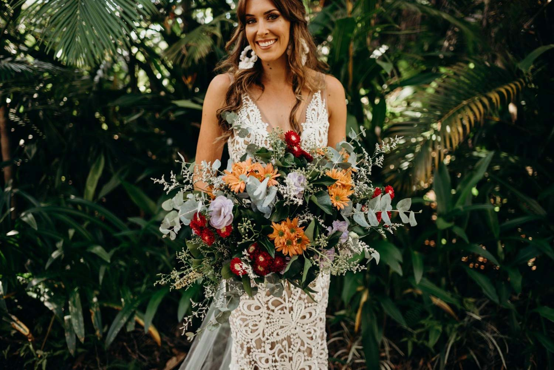 Makeup Artists Cairns - Port Douglas Wedding - Made with Love Bridal - Sasha_-3.jpg