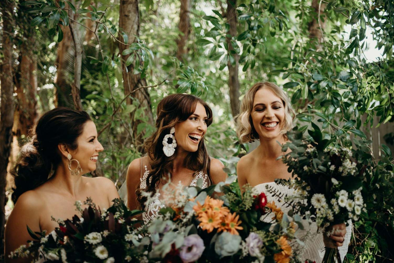 Makeup Artists Cairns - Port Douglas Wedding - Made with Love Bridal - Sasha_-2.jpg