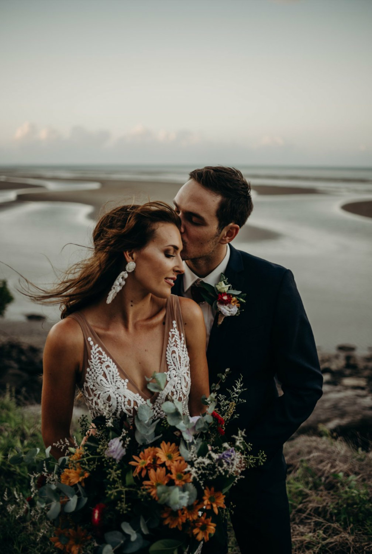 Makeup Artists Cairns - Port Douglas Wedding - Made with Love Bridal - Sasha_-5.jpg