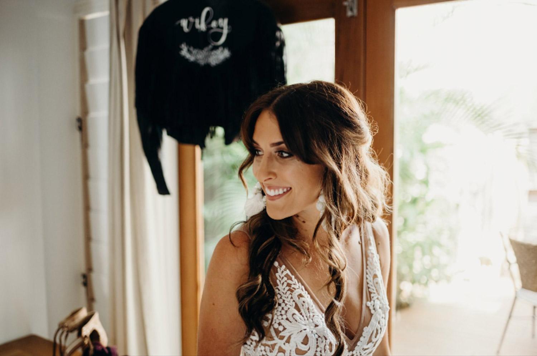 Makeup Artists Cairns - Port Douglas Wedding - Made with Love Bridal - Sasha_-6.jpg