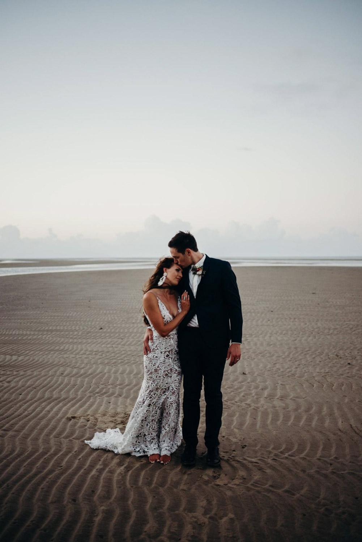 Makeup Artists Cairns - Port Douglas Wedding - Made with Love Bridal - Sasha_-8.jpg