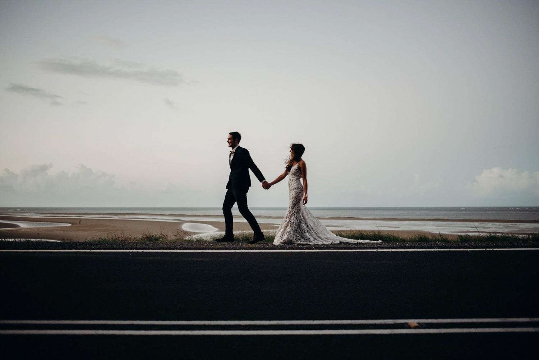 Makeup Artists Cairns - Port Douglas Wedding - Made with Love Bridal - Sasha_-9.jpg