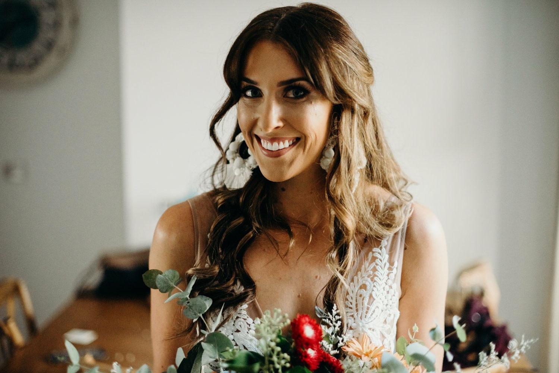Makeup Artists Cairns - Port Douglas Wedding - Made with Love Bridal - Sasha_.jpg