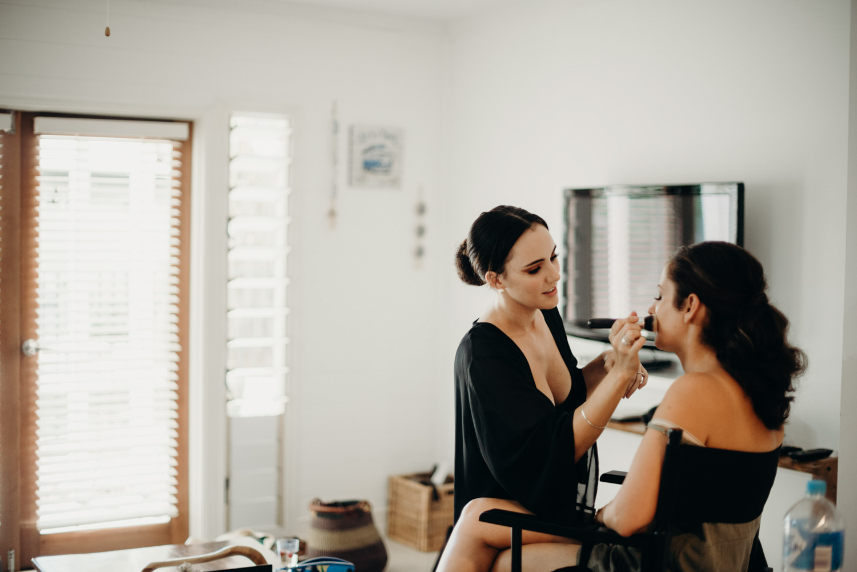 Makeup Artists Cairns - Port Douglas Wedding - Made with Love Bridal - Sasha_-11.jpg
