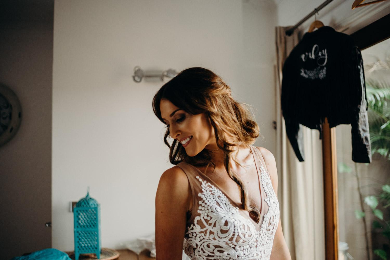 Makeup Artists Cairns - Port Douglas Wedding - Made with Love Bridal - Sasha_-14.jpg