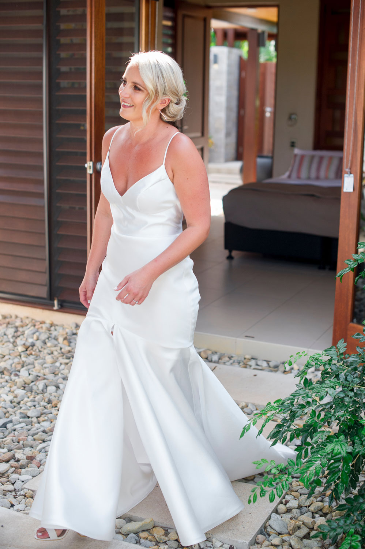 Makeup Artists Cairns - Port Douglas destination wedding_.jpg