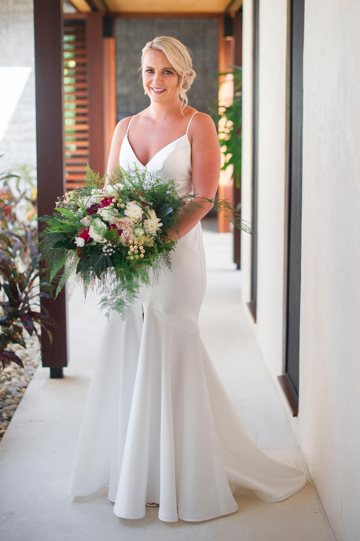 Makeup Artists Cairns - Port Douglas destination wedding_-2.jpg