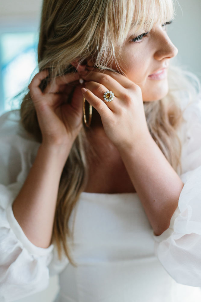 Makeup Artists Cairns - professional mobile wedding and event makeup - destination wedding.jpg