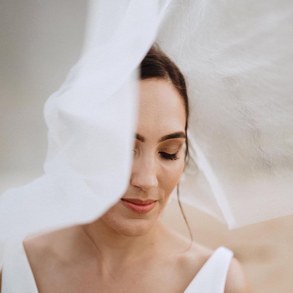 Makeup Artists Cairns - professional mobile wedding and event makeup - Cairns Wedding - 2.jpg