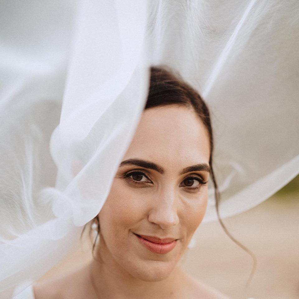 Makeup Artists Cairns - professional mobile wedding and event makeup - Cairns Wedding - 4.jpg