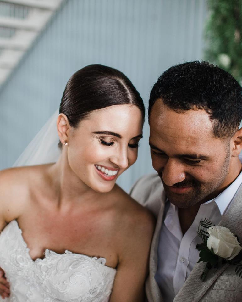 Makeup Artists Cairns - professional mobile wedding and event makeup - 2.jpg