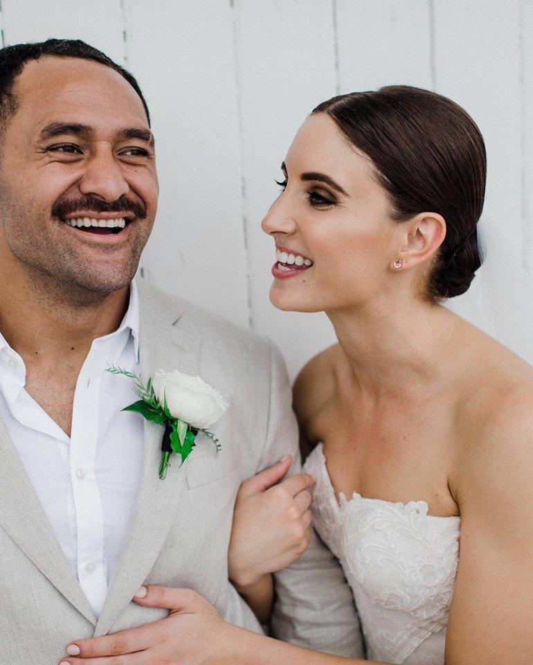 Makeup Artists Cairns - professional mobile wedding and event makeup - 5.jpg