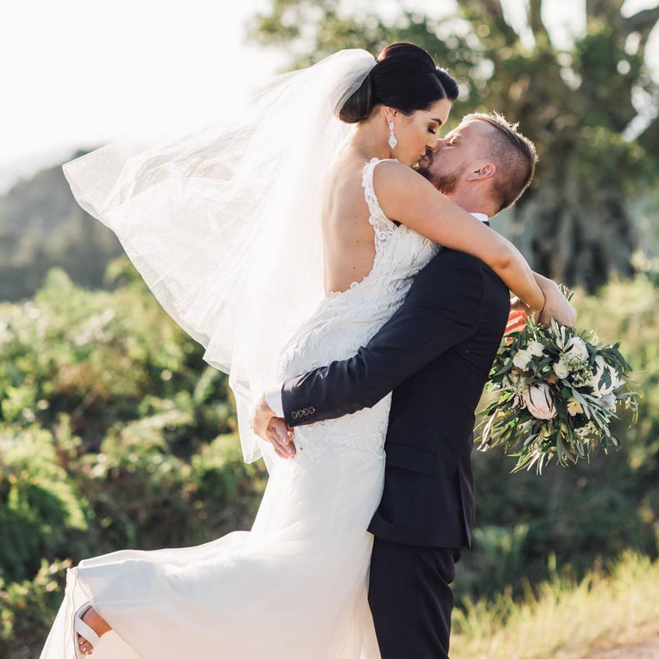 Makeup Artists Cairns - professional mobile wedding and event makeup - Kel - 1.jpg