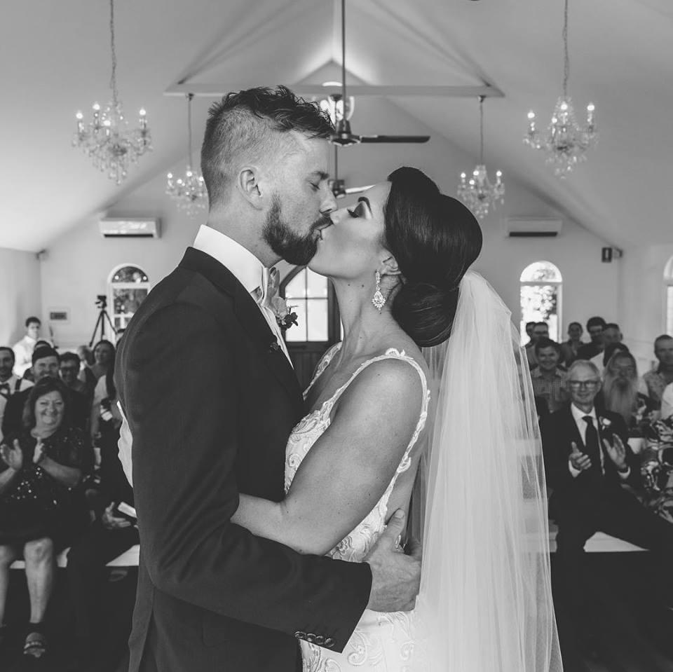 Makeup Artists Cairns - professional mobile wedding and event makeup - Kel - 3.jpg