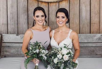Makeup Artists Cairns - professional mobile wedding and event makeup - Kel - 4.jpg