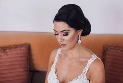 Makeup Artists Cairns - professional mobile wedding and event makeup - Kel - 5.jpg