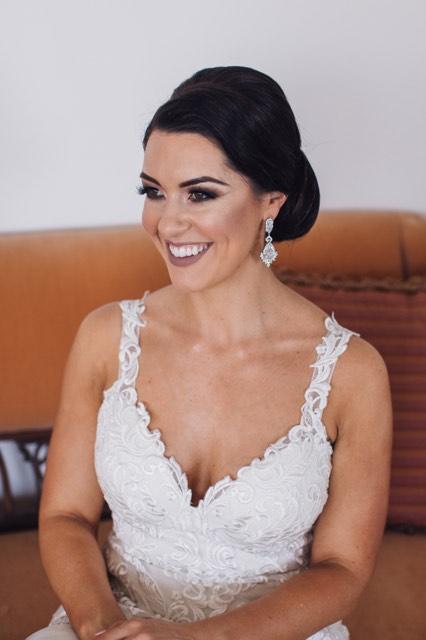 Makeup Artists Cairns - professional mobile wedding and event makeup - Kel - 6.jpg