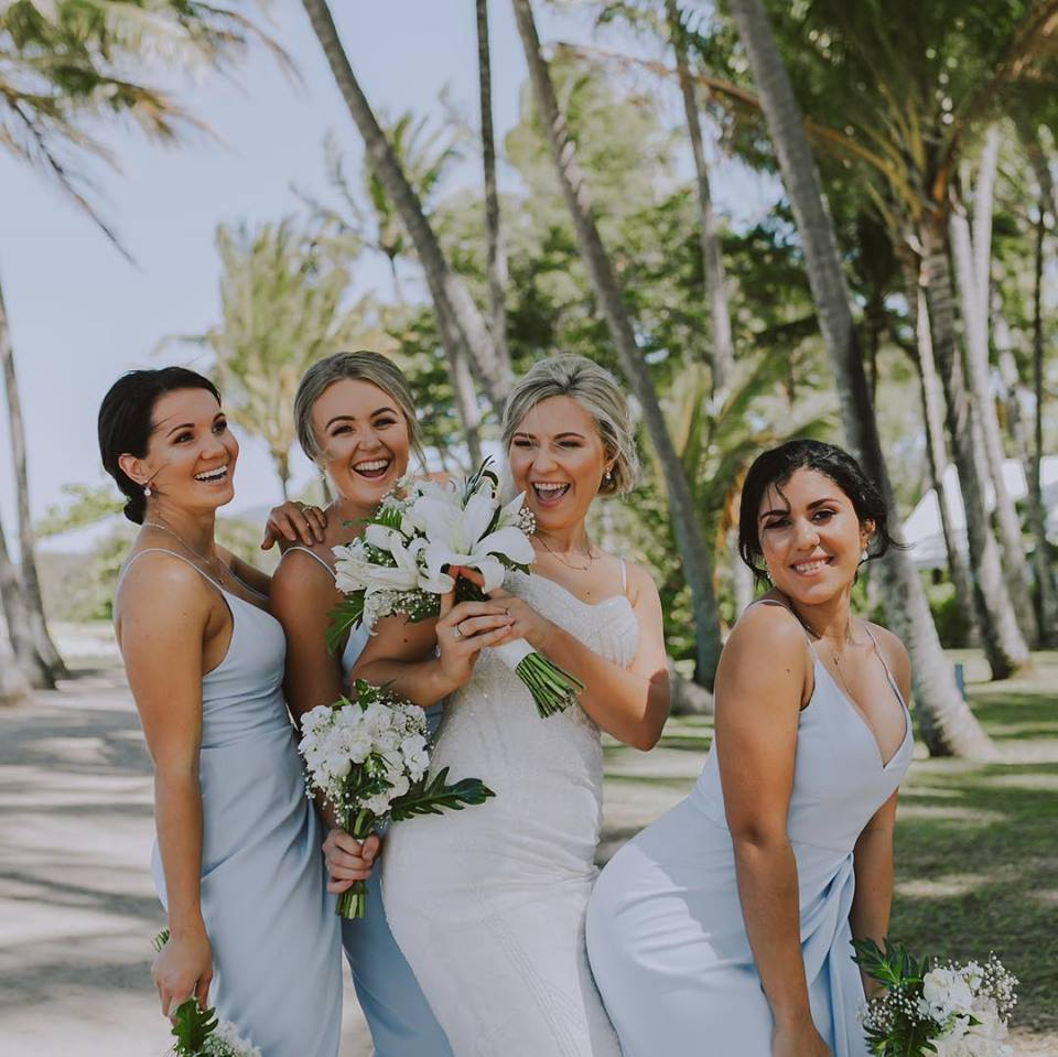 Makeup Artists Cairns - professional mobile wedding and event makeup - 22.jpg