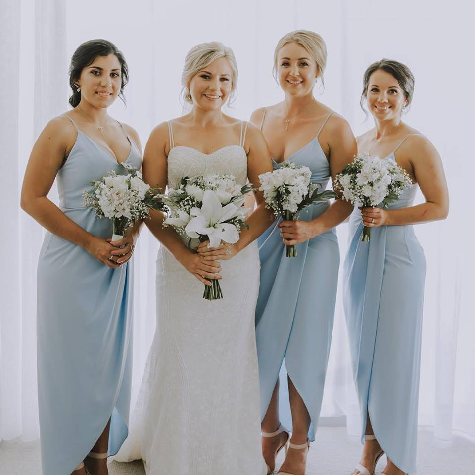 Makeup Artists Cairns - professional mobile wedding and event makeup - 24.jpg