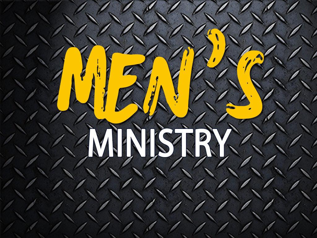 mens-ministry-3-1024x768.jpg