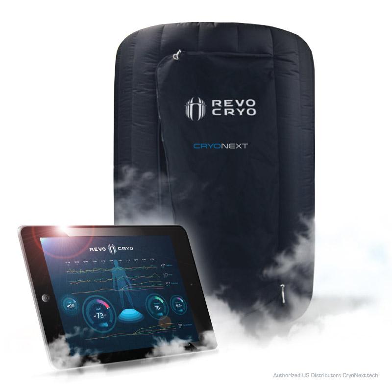 first-portable-inflatable-cryosauna-manufacturers-revo-cryo-1.jpg