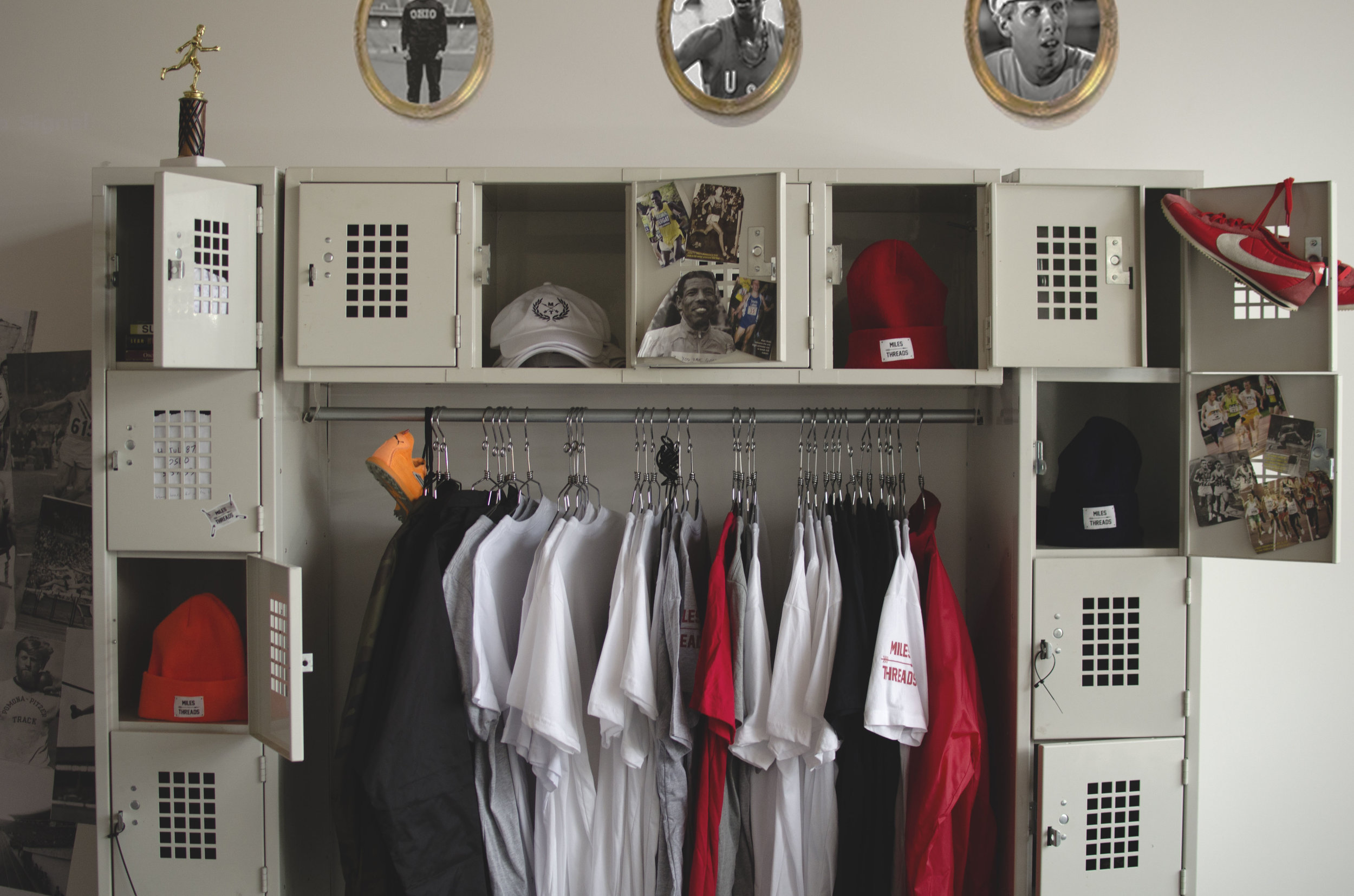 Lockers + Frames.jpg