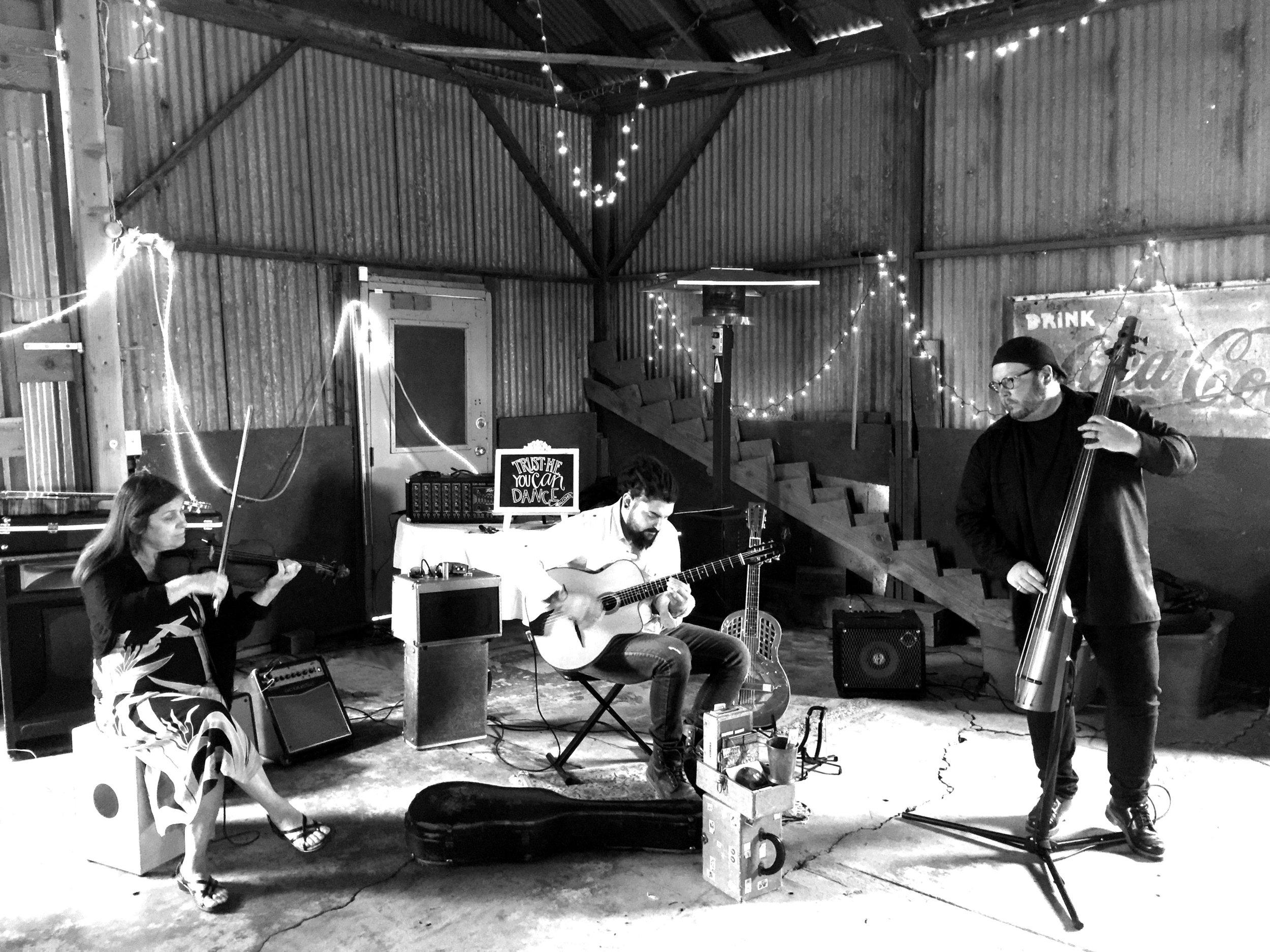 GHC Trio - Barn1.jpg