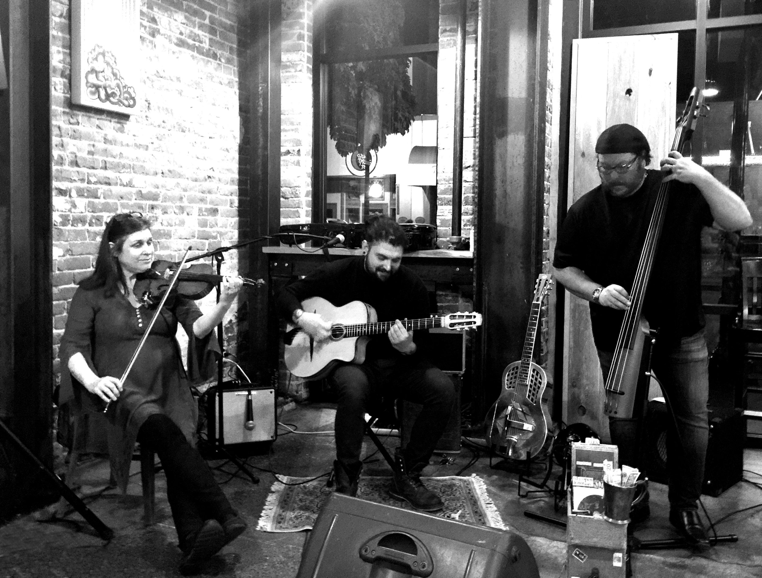 GHC Trio - The Haul.JPG