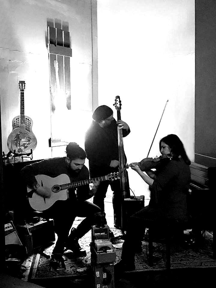 GHC Trio - Barrels.jpg