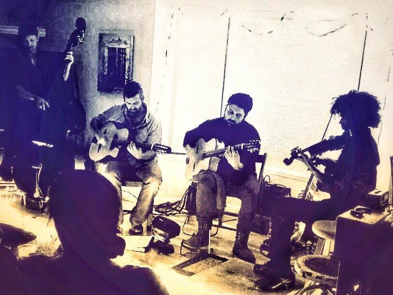GHC Quartet1.jpg
