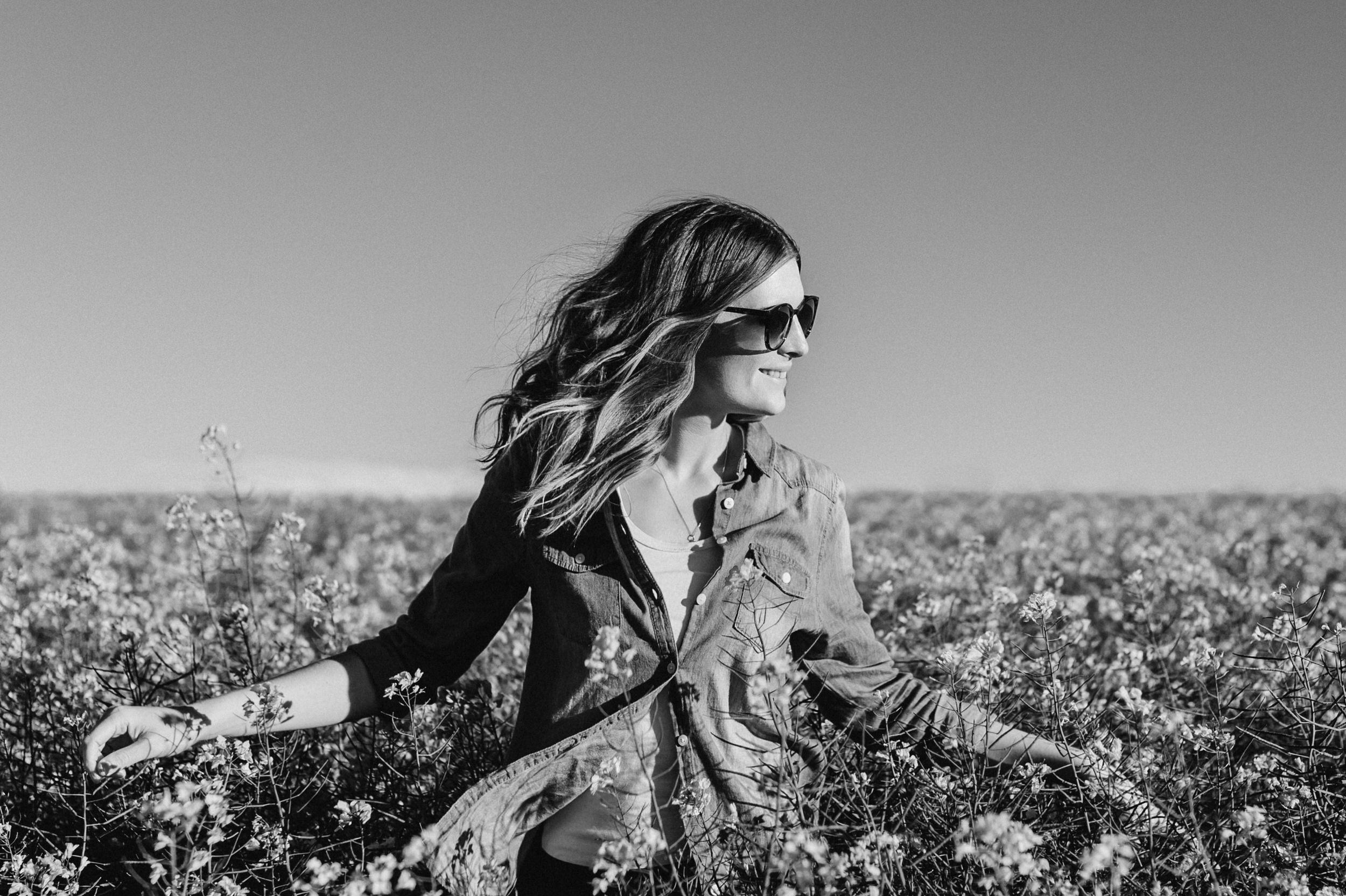 Lauren Campbell Profile Pic-2.jpg