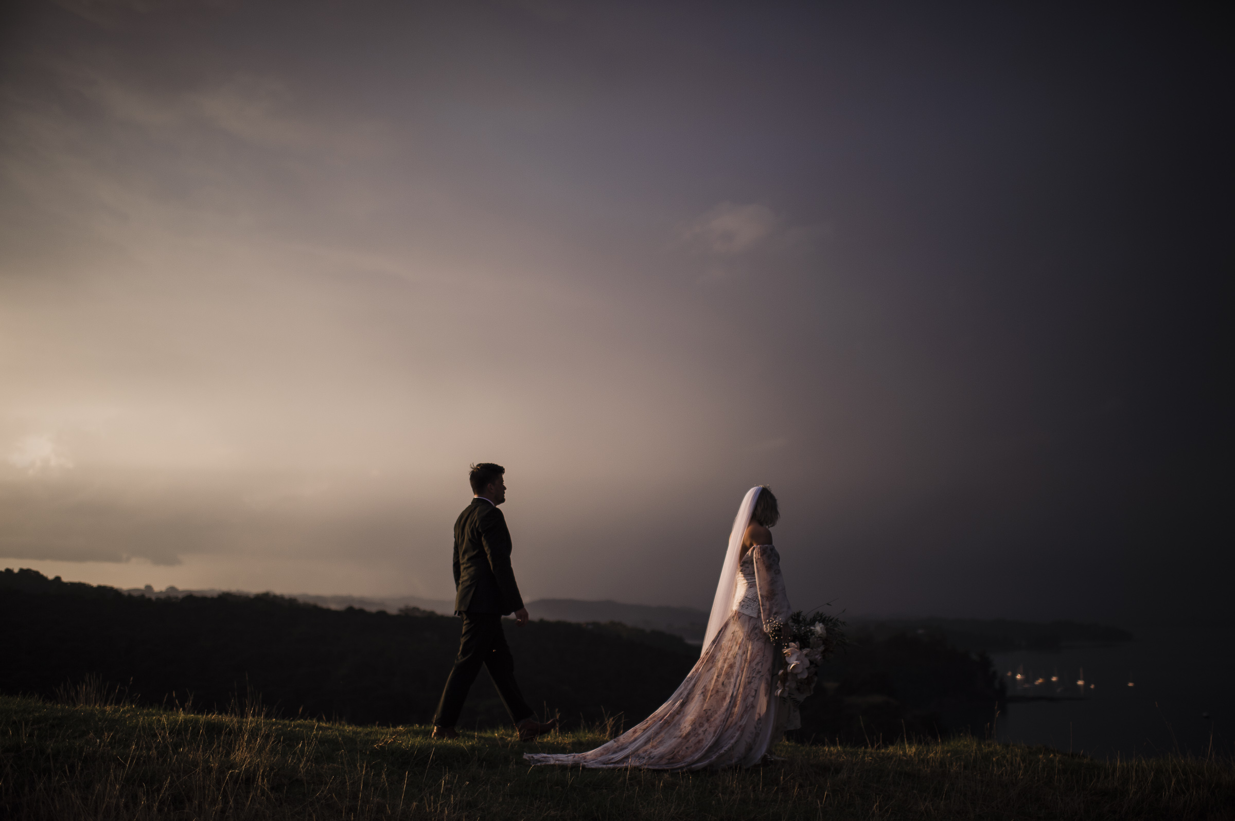 Ash_Tom_Mahurangi_New_Zealand_Wedding_Photographer-95.jpg