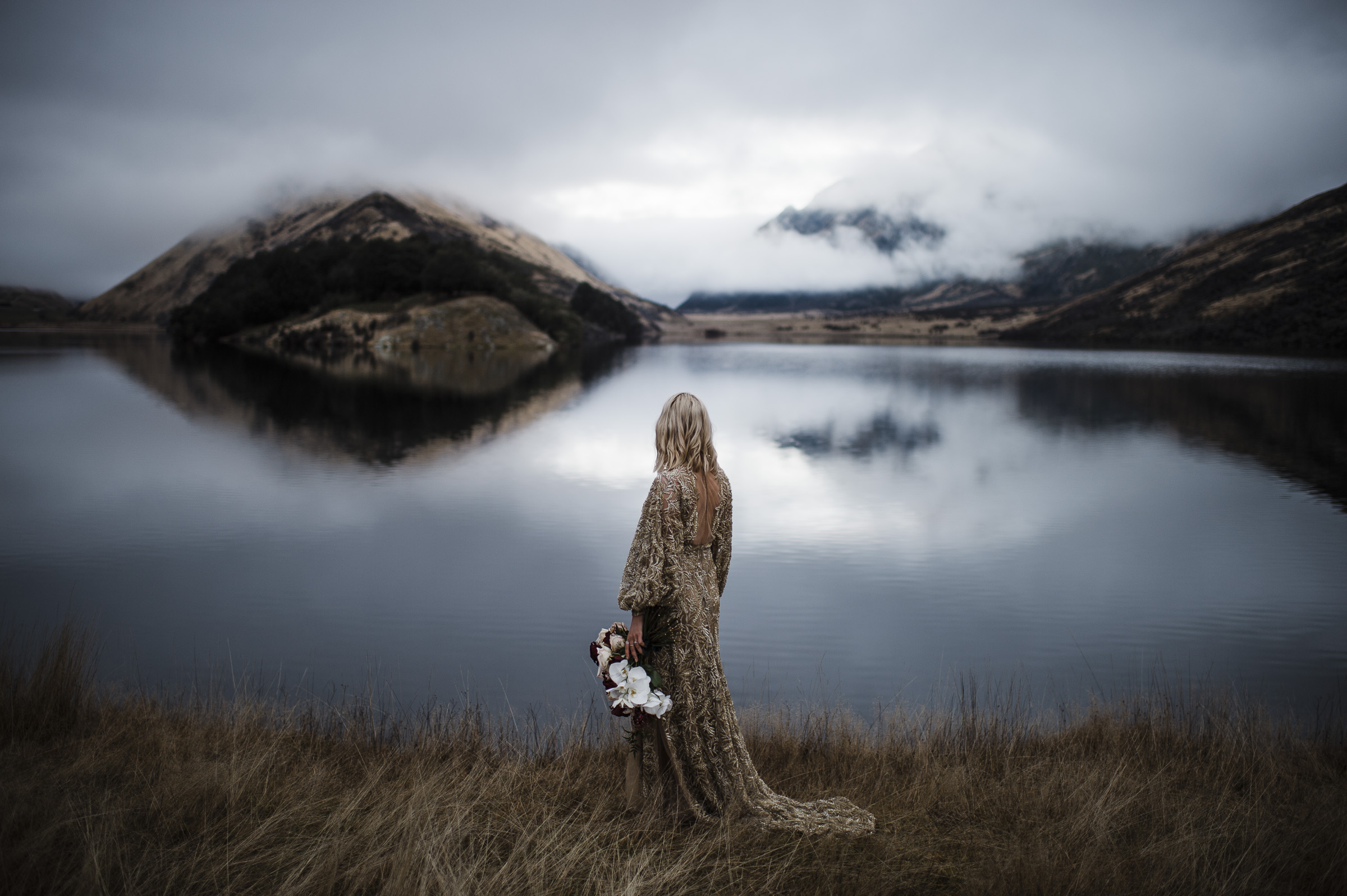 Sophie_Cam_Queenstown_New_Zealand_Elopement_Together_Journal-165.jpg