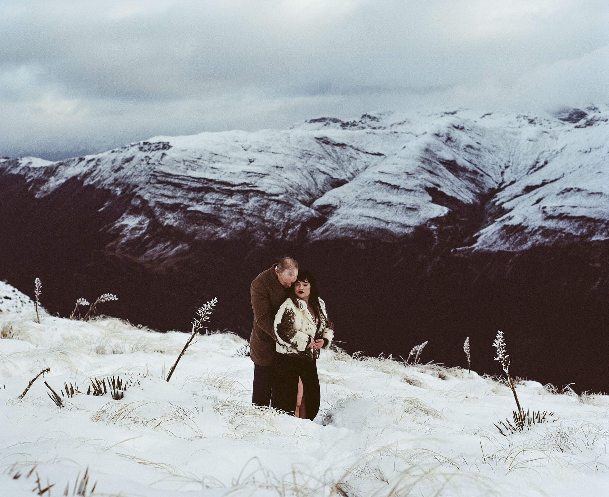 Alicia_Darren_New_Zealand_Elopement-43.jpg