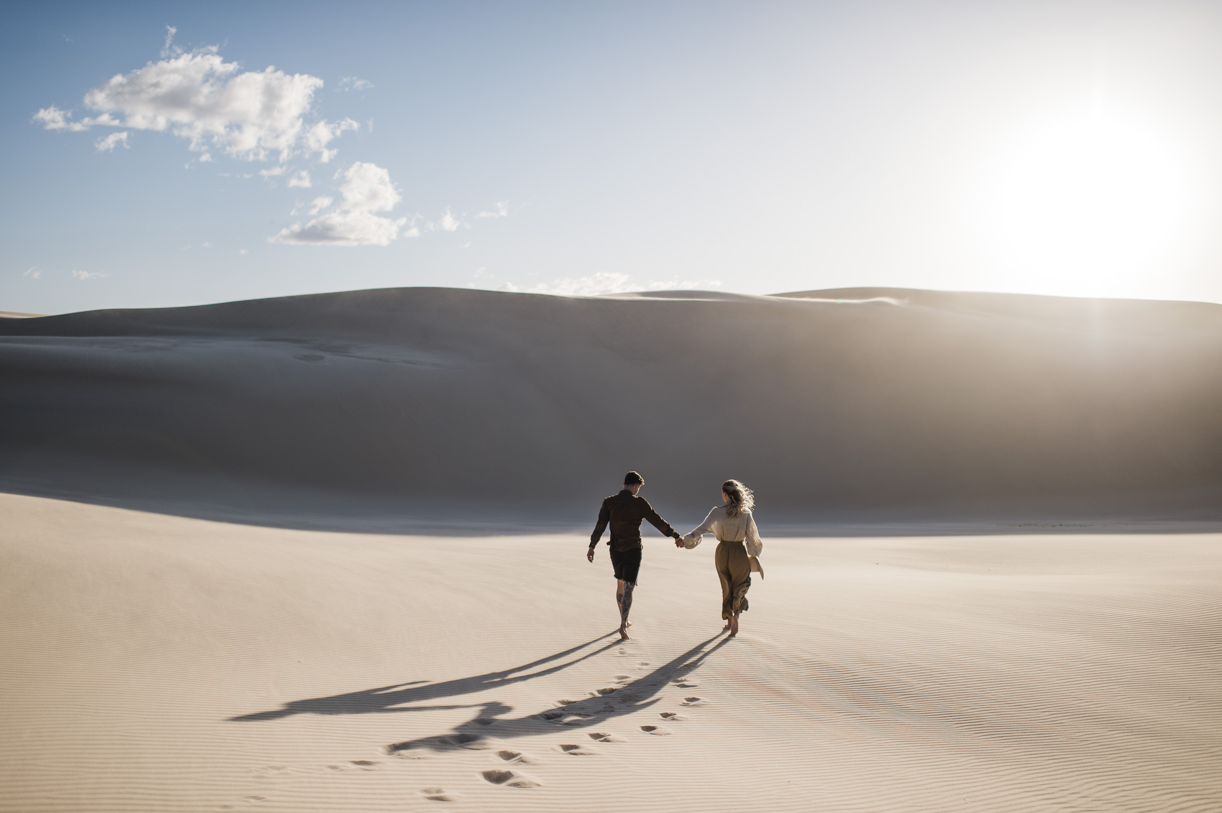 Ashlea_Jason_Stockton_Dunes_Engagement_Shoot_Blog-10.jpg