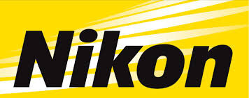 Nikon.jpeg