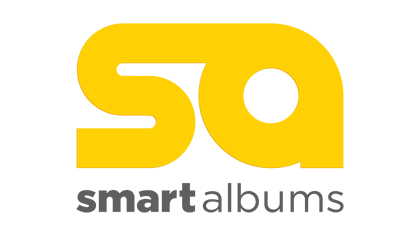 smart albums.png