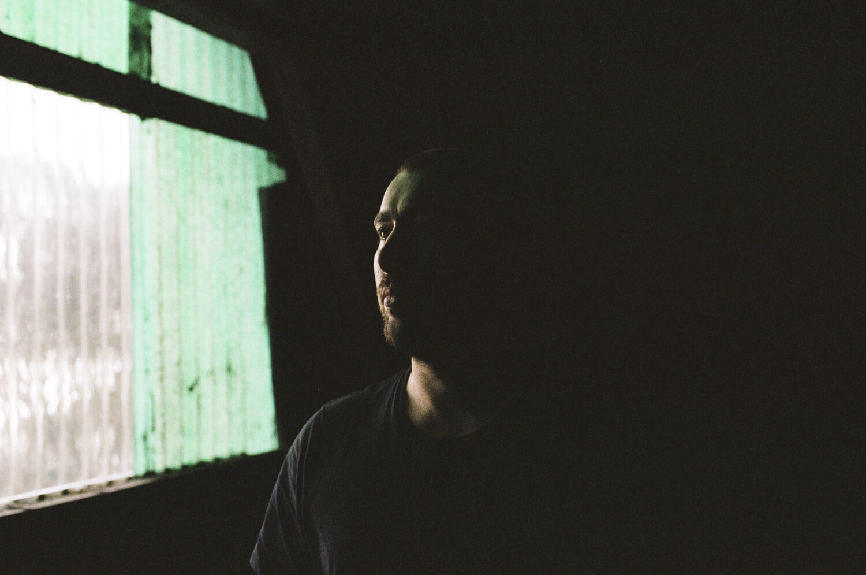 Aaron Shum Photography - Based in Sunshine Coast, QLD, Australia