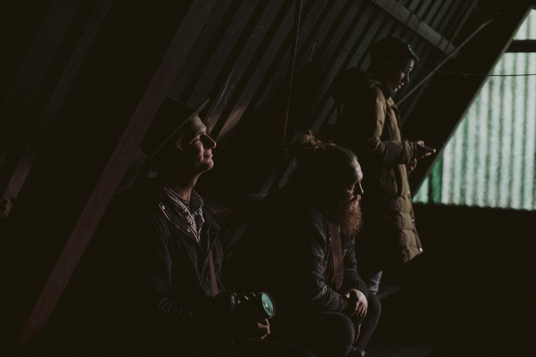 Aaron Shum Photography Film_-2.jpg
