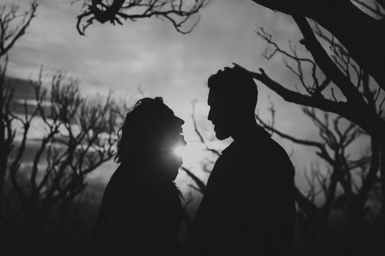 Aaron Shum Photography Film_-3.jpg